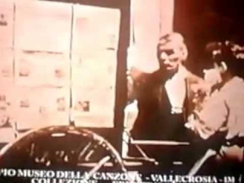 Gius.Pipicelli a Una vita per la musica 2007 – Sanremo.mp4