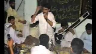 Ghulam Rasool Bara 15.flv