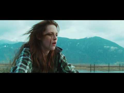The Twilight Saga: New Moon - Trailer