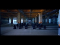 BTS                    Not Today  Official MV
