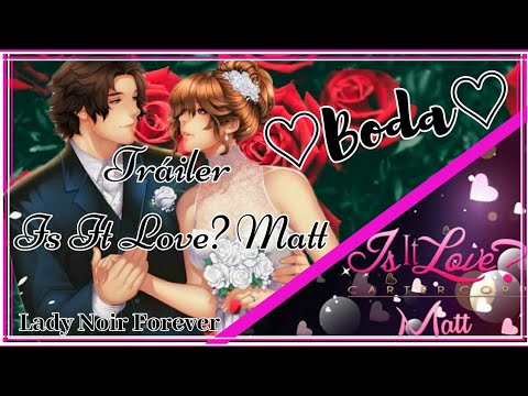 Is It Love Matt Hack Cheats Learn How To Get Free Energy Use In