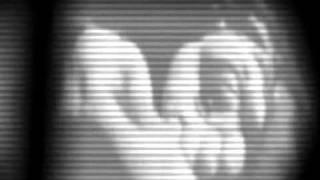 NIHILI CHRISTI - Dead Whore Doctrine - (Industrial Death Ambient)