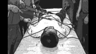 Instrumentos de Tortura na Ditadura Militar