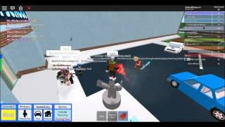 Mia, Ubr, and more on roblox high school