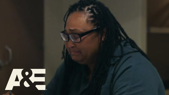 Download 60 Days In: Official Extended Trailer - Undercover Prisoners   Thursdays 10/9c   A&E