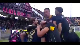 2017 All Goals Highlights Serie A Benevento 2-2 AC Milan Highlights