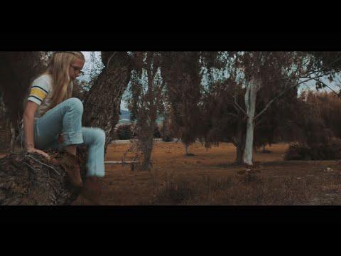 Shane Alexander - Evergreen