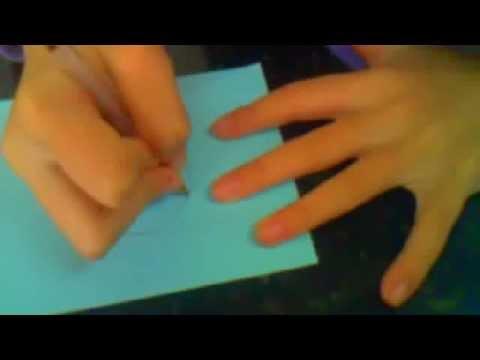 Vídeo da webcam de 24 de junho de 2013 14:41