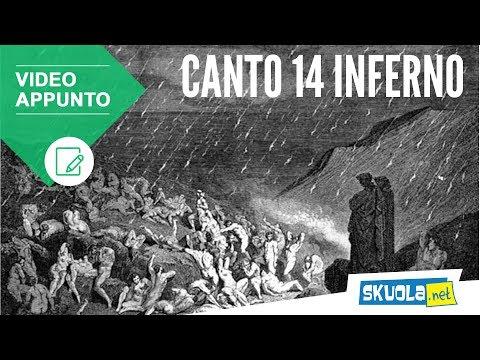 TRAILER DO CANAL DA BGSиз YouTube · Длительность: 38 с
