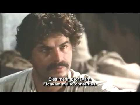 Filme gay: Ernesto - Legendado