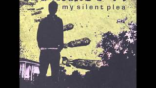 Threat 77 - My Silent Plea (Full Album)