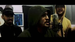 Bara3im Thugs  VOL 1 | الأغنية التي اجتاحت كل العالم ... راب رائع 😂🇩🇿
