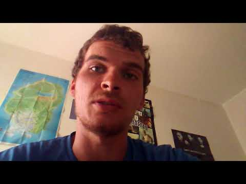 Jason Mraz Know Album Review Pt 1