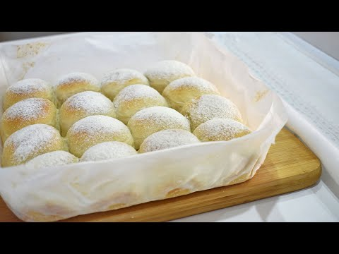petits-pains-japonais-au-lait