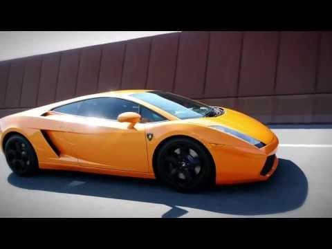 classic-car-reviews-(ccr)-ep2-2005-lamborghini-gallardo
