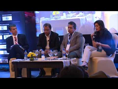Mergers & Acquicitions Panel Session - Tatva Legal LCC BLR 2015