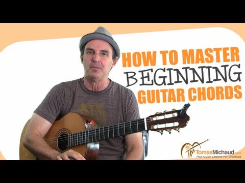 i choose you sara bareilles how to play on guitar