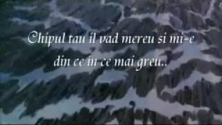 Nicoleta Guta-Ma lupt cu amintirea ta