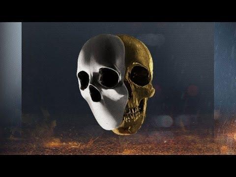 How To Unlock Phantom Prospect Achievement in Battlefield 4
