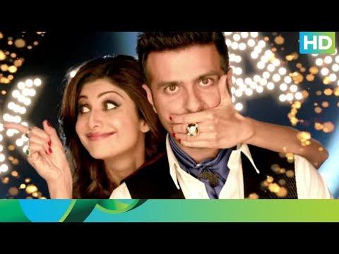 Tu Mere Type Ka Nahi Hai feat. Shilpa...