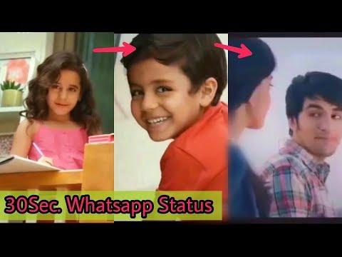New 30 Sec Cutest Malayalam Whatsapp...