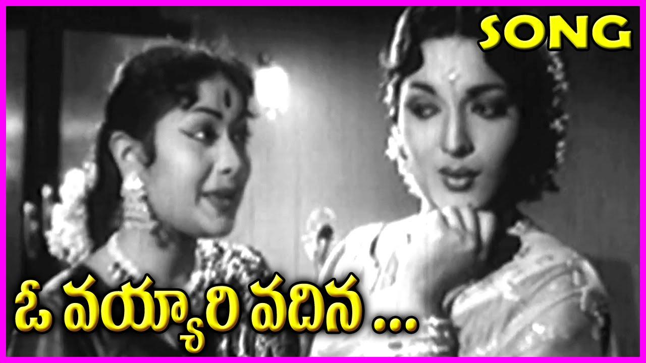 N. T. Rama Rao filmography