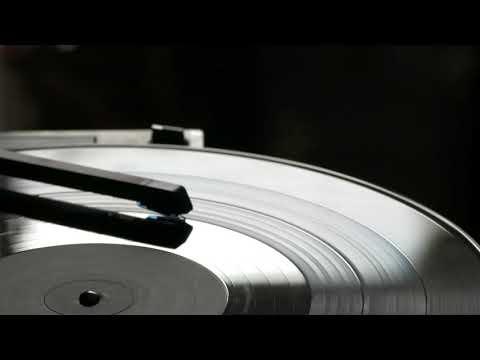 ФУТАЖ пластинка  хаб-музыка-ретро-dj-аудио-звук