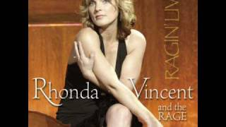 Rhonda Vincent - Fishers of Men
