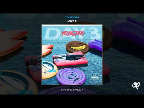 Young Dro - Air It Out [Day 3]