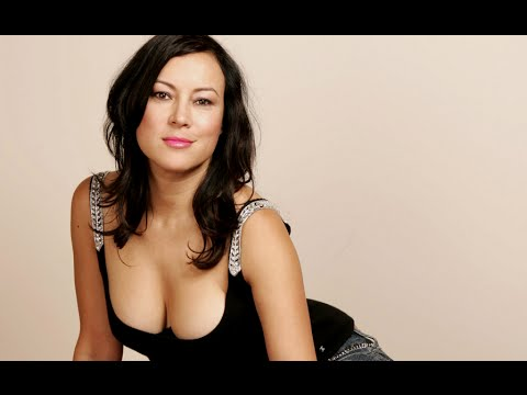 Who is Jennifer Tilly?