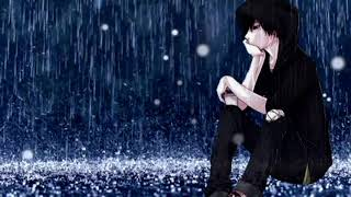 💔 NIGHTCORE Emotional Sad MIX 💘