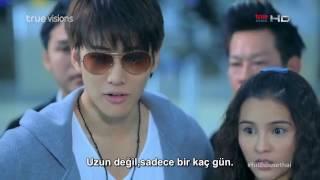Full House Thailand 8. Bölüm / Türkçe Alt Yazı