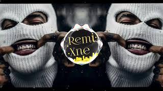 اقوى اغنية راب أجنبي 2018__The most powerful foreign rap song
