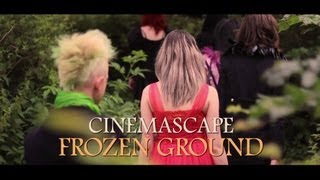 Cinemascape - Frozen Ground (Official Music Video)