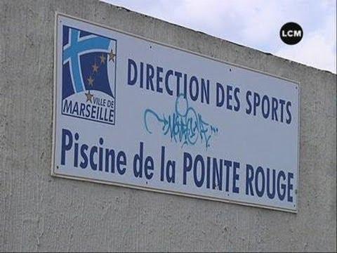 Marseille: information judiciaire après une noyade