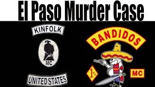 Bandidos Resource | Learn About, Share and Discuss Bandidos At