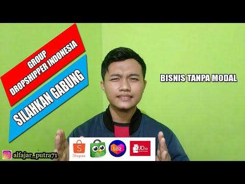 group-dropshipper-indonesia-silahkan-gabung