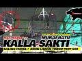 Piala Pasundan  Saling Pukul Murai Batu Kalla Sakti Bikin Lawan Turun Di Tiket  Ribu Aan Sbk  Mp3 - Mp4 Download