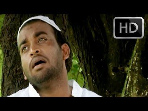 Rahmane ya Subuhane | Album Song | Ee Duniyavu