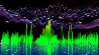 Magilla & Cerin - Insomnia (Lounge mix)