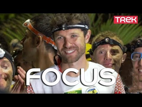 Diagonale des Fous : les plus beaux moments du Grand Raid de