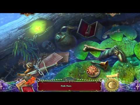 Queen's Tales 2 - Sünden der Vergangenheit Sammleredition [Gameplay]