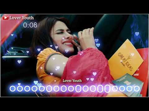 Love new image 2020 song download hindi mp3