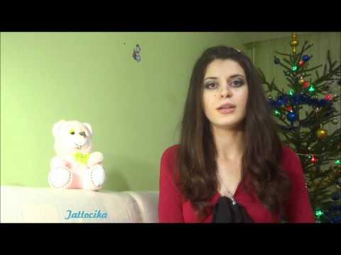 Видео Кора косметика для проблемной кожи