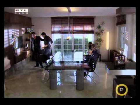 Youtube filmek - Ezel S01E17