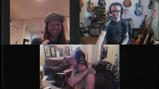 """COUNTRY FUZZ Radio 