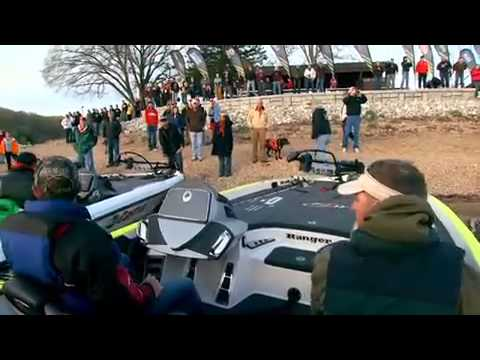 2013 FLW TV | FLW College Fishing National Championship