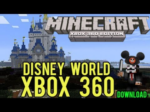 how to download poets minecraft world