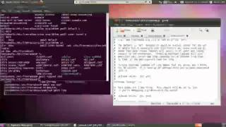 Freeradius con LDAP