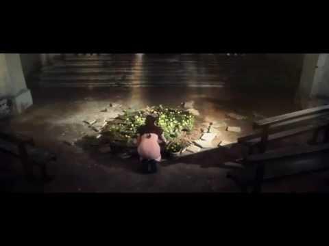 Final Fantasy VII tendrá una increíble serie con actores reales [Serie Web]